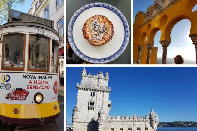 Lisbonne_bonnes_adresse_lepetitblogdemman