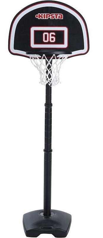 idée cadeau 4 ans panier de basket